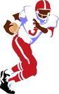 篮球运动0266,篮球运动,运动休闲,