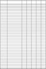 期货、股市0154,期货、股市,金融钱币,