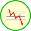 期货、股市0187,期货、股市,金融钱币,