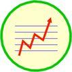 期货、股市0188,期货、股市,金融钱币,