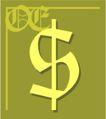 货币0153,货币,金融钱币,