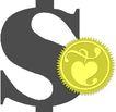 货币0156,货币,金融钱币,