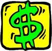 货币0159,货币,金融钱币,