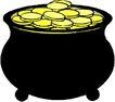 货币0162,货币,金融钱币,