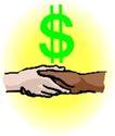货币0195,货币,金融钱币,