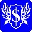 货币0196,货币,金融钱币,