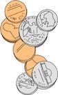 金融0157,金融,金融钱币,
