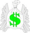金融0183,金融,金融钱币,