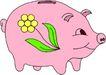 金融0187,金融,金融钱币,