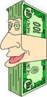 金融0188,金融,金融钱币,