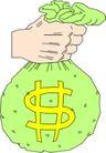 金融0191,金融,金融钱币,