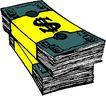 金融0224,金融,金融钱币,