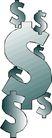 金融0227,金融,金融钱币,