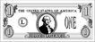 金融0245,金融,金融钱币,
