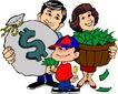 金融0252,金融,金融钱币,