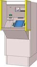 金融0266,金融,金融钱币,