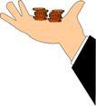 金融0284,金融,金融钱币,