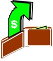 金融0285,金融,金融钱币,