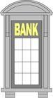 金融0307,金融,金融钱币,
