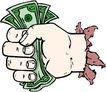金融0314,金融,金融钱币,