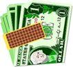 金融0316,金融,金融钱币,