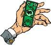 金融0332,金融,金融钱币,
