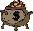 金融0334,金融,金融钱币,