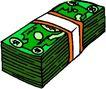 金融0338,金融,金融钱币,