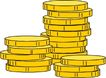 金融0353,金融,金融钱币,