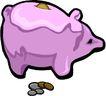 金融0364,金融,金融钱币,