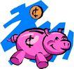 金融0367,金融,金融钱币,
