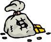 金融0369,金融,金融钱币,