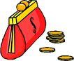 金融0370,金融,金融钱币,