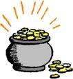 金融0382,金融,金融钱币,
