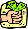 金融0405,金融,金融钱币,