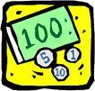 金融0411,金融,金融钱币,