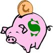 金融0422,金融,金融钱币,
