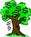 金融0520,金融,金融钱币,