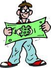 金融0534,金融,金融钱币,