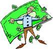 金融0535,金融,金融钱币,