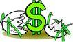 金融0544,金融,金融钱币,