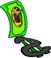 金融0545,金融,金融钱币,