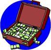 金融0551,金融,金融钱币,