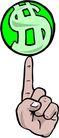 金融0554,金融,金融钱币,