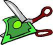 金融0561,金融,金融钱币,