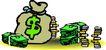 金融0569,金融,金融钱币,