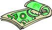 金融0599,金融,金融钱币,