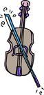 乐器0913,乐器,音乐舞蹈,