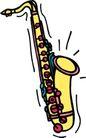 乐器0927,乐器,音乐舞蹈,