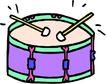 乐器0932,乐器,音乐舞蹈,